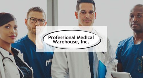 professional-medical-warehouse-homepage-featured